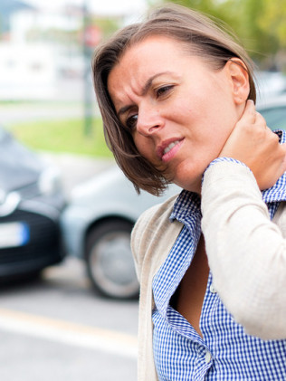 personal injury attorney in bowling green ky